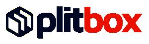 Plitbox